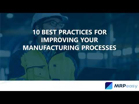 10-best-practices-for-improving-your-manufacturing-processes---podcast
