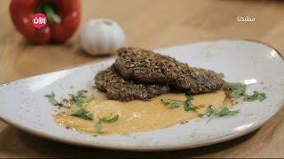 مطبخنا - الحلقة 123: البطاطا الحلوة