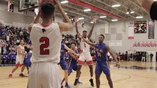 Download Video Fort Mill VS NAFO Basketball 1/24/2018 MP3 3GP MP4