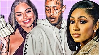 Southside Responds To YungMiami Being Single👌🏾💪🏽Mulatto Performs At No Mask Concert 😧😷