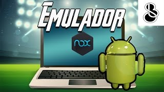 Melhor Emulador Android para PC Windows e Mac com root