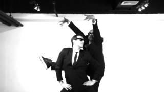 http://worldofwonder.net/madonnas-vogue-dancers-re