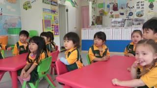 http://www.hi5kids.jp http://www.facebook.com/hi5kidsinternational ...