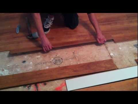 how-to-install-laminate-flooring-on-plywood-subfloor