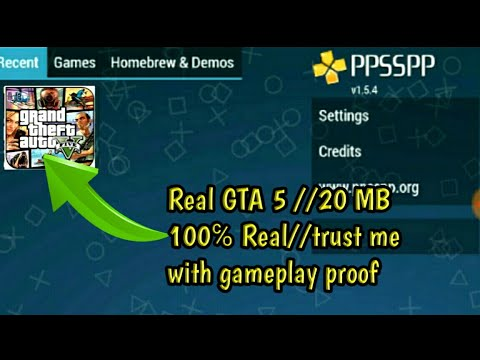 download game psp gold gta