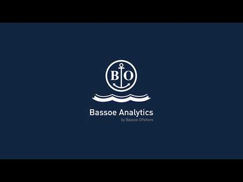 Bassoe Analytics