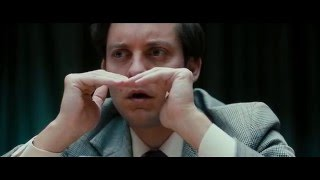 Pawn sacrifice —  fischer vs. spassky (game 1 - 1972 world chess championship)