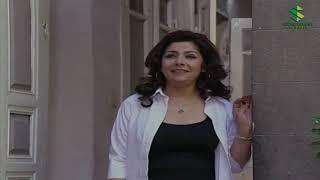 مسلسل جلنار | صراع الزمن الحلقة 29 و الاخيرة | رفيق سبيعي و باسل خياط