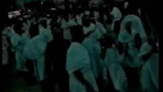 Musayyab Ali Rizvi 2005, Kut gaya zehra ka kunba, Loaded by Rizvi