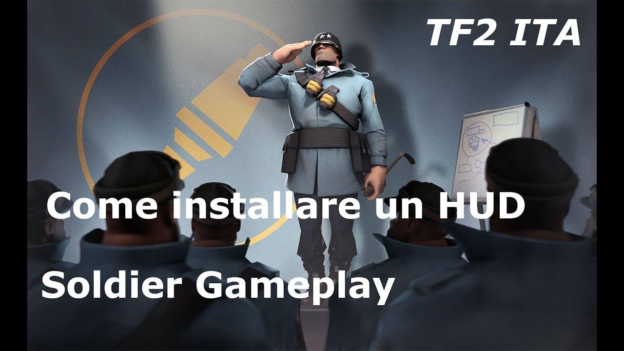 tf2 come installare mod hud   fizzvercuret ml
