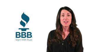 BBB Search Engine Solutions