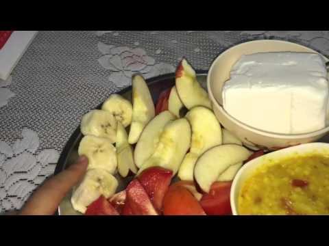 3-day-military-diet-weight-loss-results-(lose-upto-10-pounds-in-3-days)-+-substitutions-+-vlog