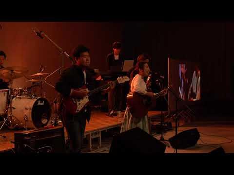 star / 鈴木友里絵 生駒祭ライブ 2018.11.2