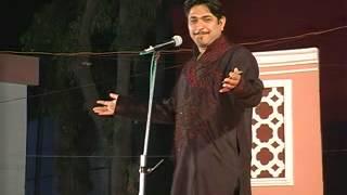 dr sunil Jogi part-2 samastipur mushira