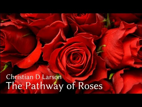 Christian D Larson, The Pathway of Roses - Chapter Eleven