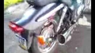 bike.jpg.3g2