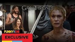 Mothers MRSA - Gay Of Thrones S5 E10 Recap