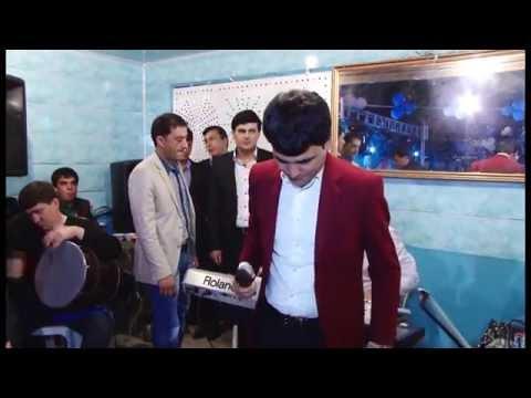 Prikol 2015, видео на Запорожском портале