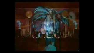 20_21:30 - Ganga Giri & Deya Dova Dub Experience