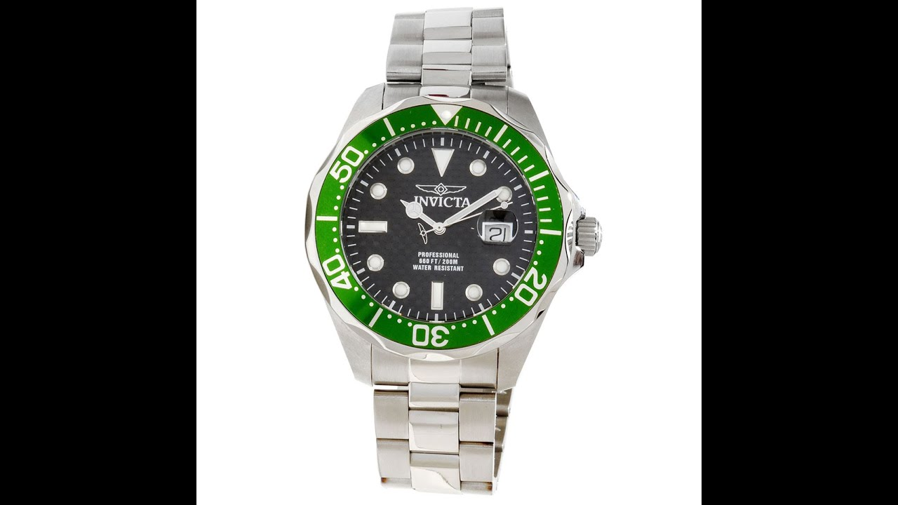 bullhead img talk watches citizen texas green stainless face watch greenface index