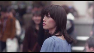 """ストーリー> 高校生の百瀬(黒羽麻璃央)が人通りの多い渋谷で、""""タイ..."""