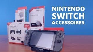 nintendo eshop switch pokemon