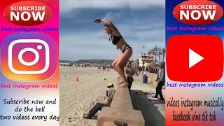 LIKE A BOSS COMPILATION 2018 sexy grils #1