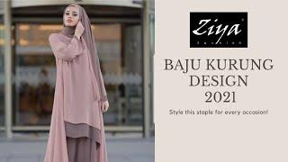 Baju Kurung Bespoke Tailor   Samping   Baju Melayu Singapore   Bespoke Singapore   Stitched Custom
