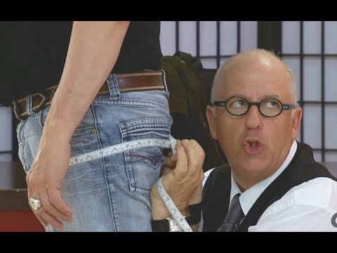 Just For Laughs Gags 2016 Best Funny Collection Part 230