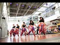 Chikni Chameli Agneepath Dance Performance | Drea Choreo 2020