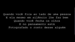 Matheus & Kauan - A Rosa e o Beija Flor (Com Letra) - Cover ft. Nico Brito