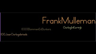 Pecha Kucha 2014 FrankMulleman