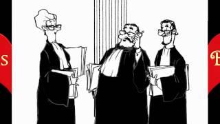L'assistance en justice  Parents-Bonheur