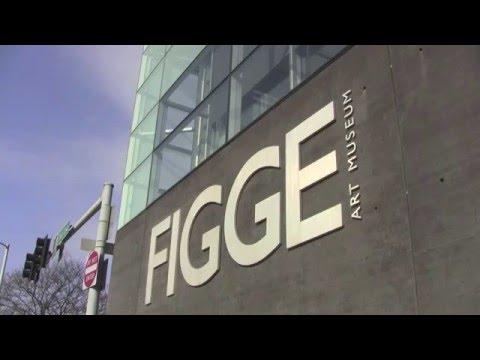 Figge Focused