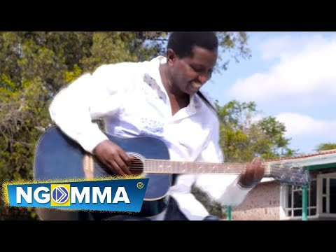 Epha Maina - Githeremende (Official Video)