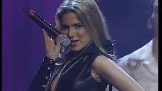 Jeanette   Rock My Life Eins Live Krone 2k2