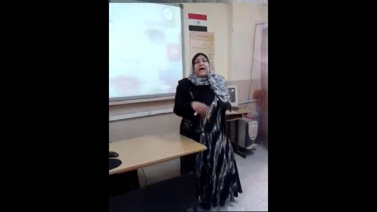 فيديو أ سحر عن المشروع1