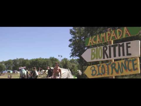 BIORITME FESTIVAL 2017 | PROMO Oficial