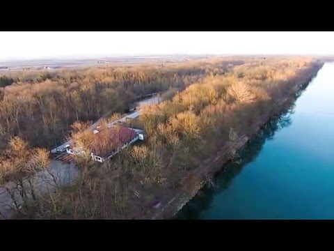 Stadt Leipheim an der Donau
