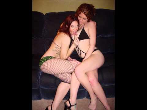 Arizona Girl Strippers Naked