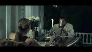 Смотреть клип Ara Martirosyan - Mnas Barov