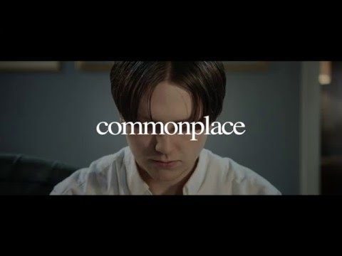 commonplace - complex mental state