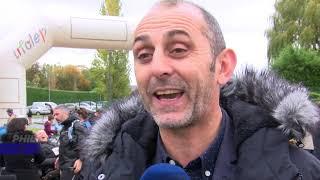 Yvelines | 7ème édition de la course royale