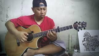 Balinese (Instrumen Solo Guitar)