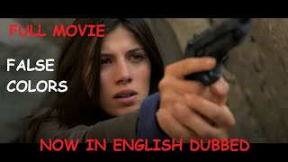 New Blockbuster 2020 English Dubbed|falsecolour| Online Release Action Mystery war & Adventure.