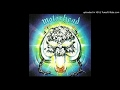 watch he video of Motorhead - Limb From Limb