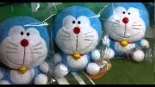 081320641682, Boneka Teddy Bear Jumbo,   Boneka Teddy Bear, Koleksi Boneka Doraemon