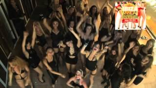 IBIZA ANNUAL DANCEFLOOR 2012-2013 !!