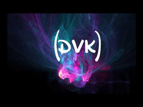 Rayler - Divee-Kannir - (DVK)