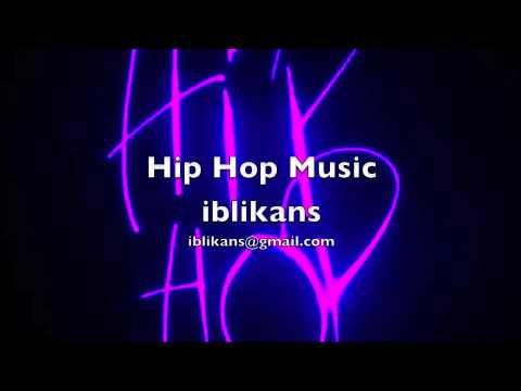Mix Tape, Music, download free music, publishing,beats for rap, r&b beats, iblikans